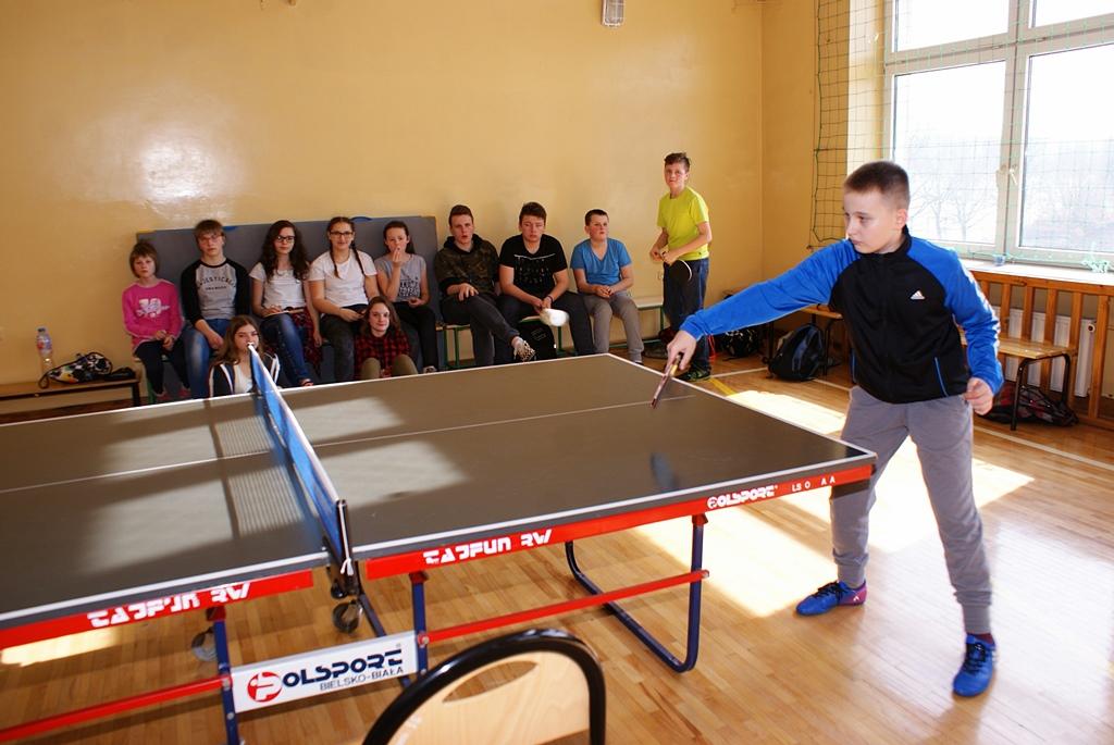 turniej-tenisa-stolowego-szkola-ruda-DSC03515.JPG