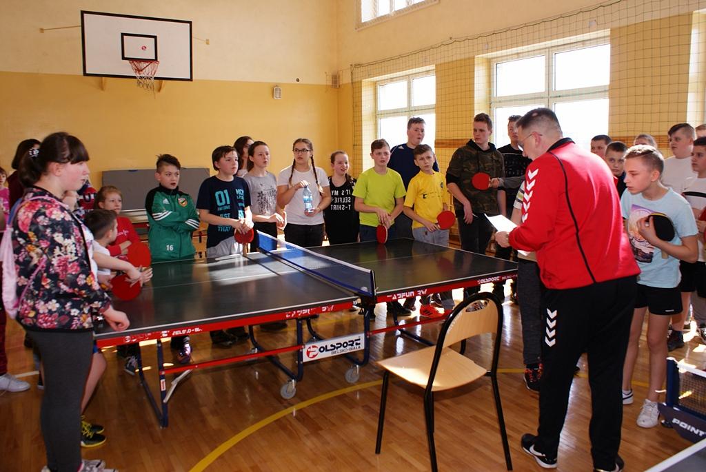 turniej-tenisa-stolowego-szkola-ruda-DSC03526.JPG