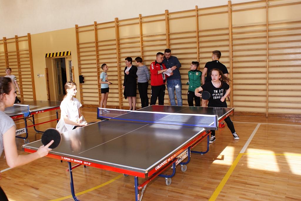 turniej-tenisa-stolowego-szkola-ruda-DSC03527.JPG