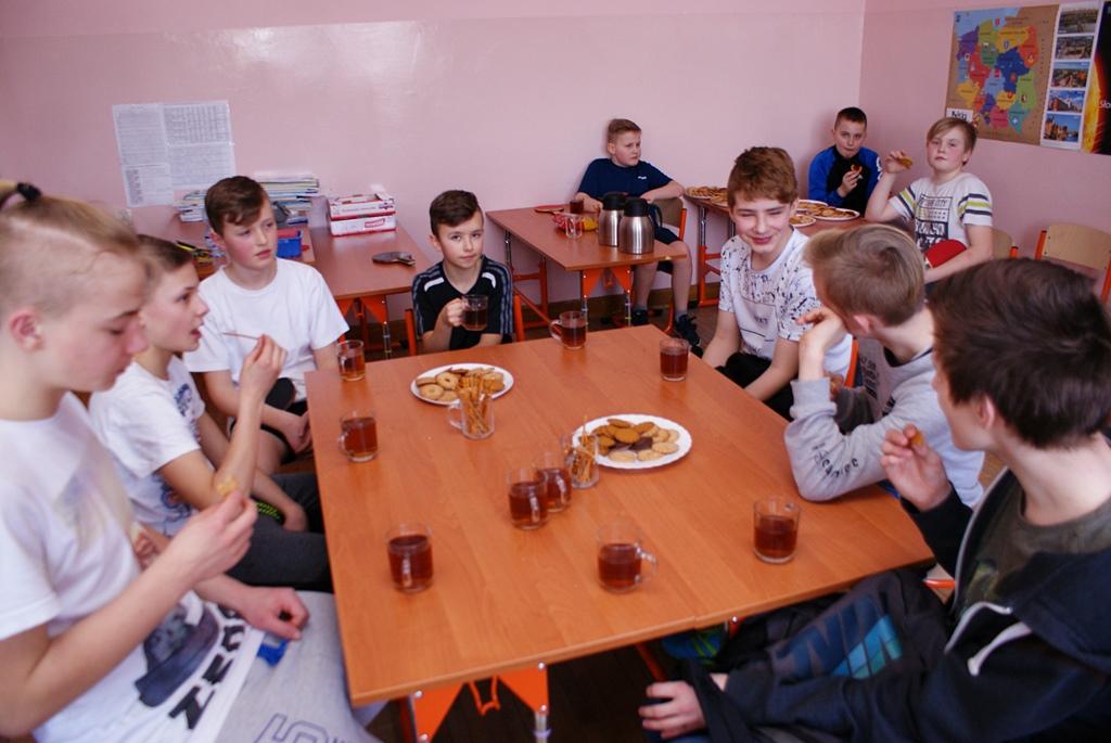 turniej-tenisa-stolowego-szkola-ruda-DSC03537.JPG