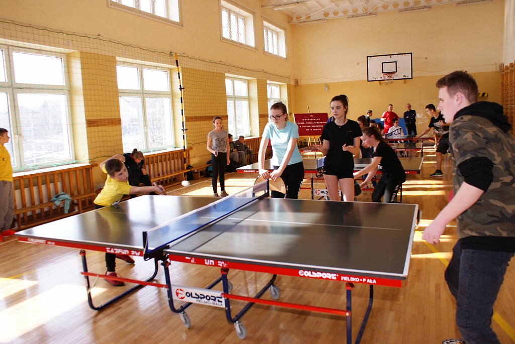 turniej-tenisa-stolowego-szkola-ruda-DSC03539.JPG