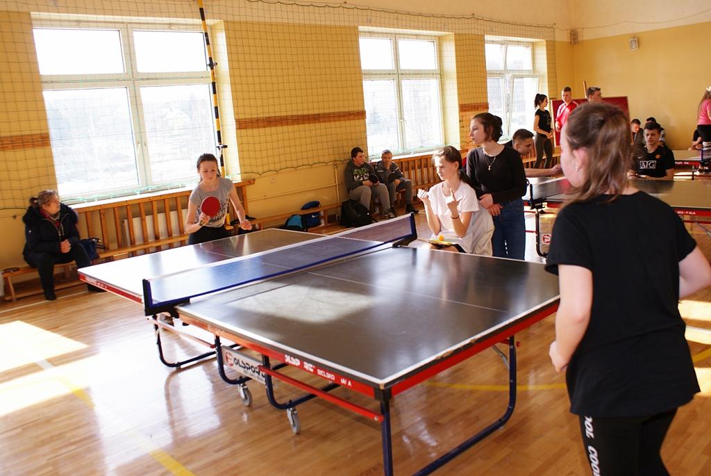 turniej-tenisa-stolowego-szkola-ruda-DSC03541.JPG