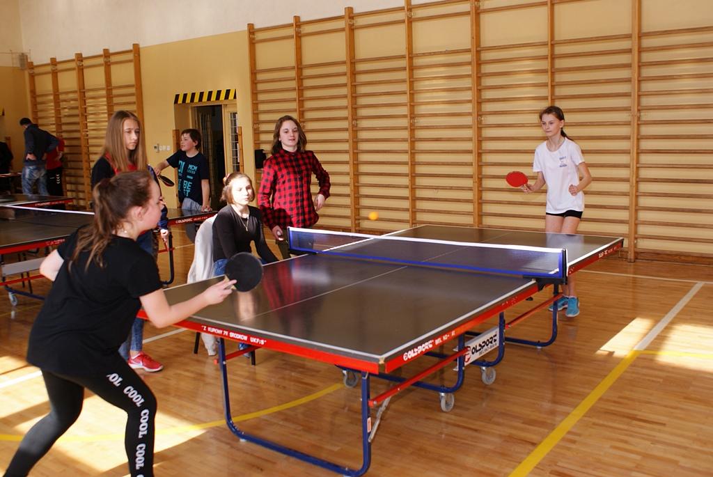 turniej-tenisa-stolowego-szkola-ruda-DSC03549.JPG