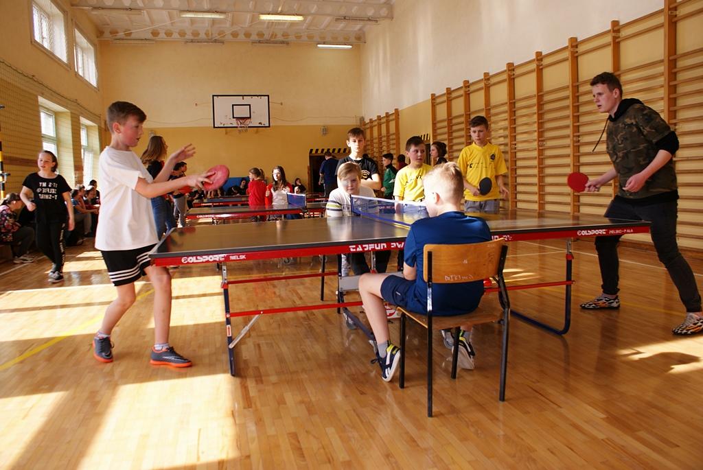 turniej-tenisa-stolowego-szkola-ruda-DSC03554.JPG