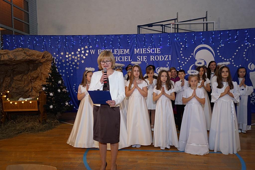 jaselka-gminne-szkola-w-stykowie-04.JPG