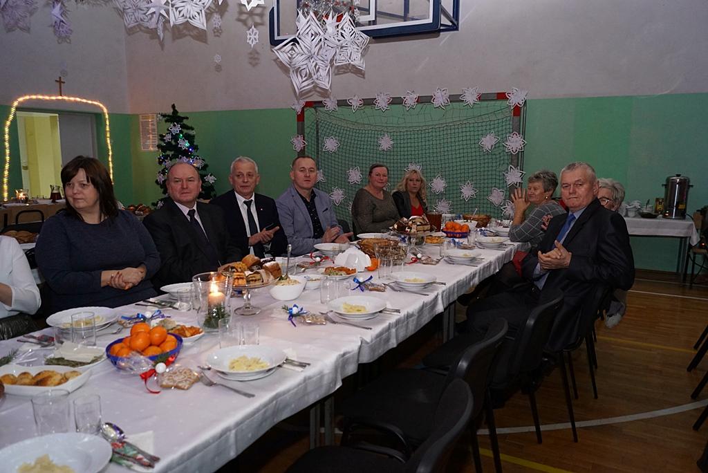 jaselka-gminne-szkola-w-stykowie-06.JPG