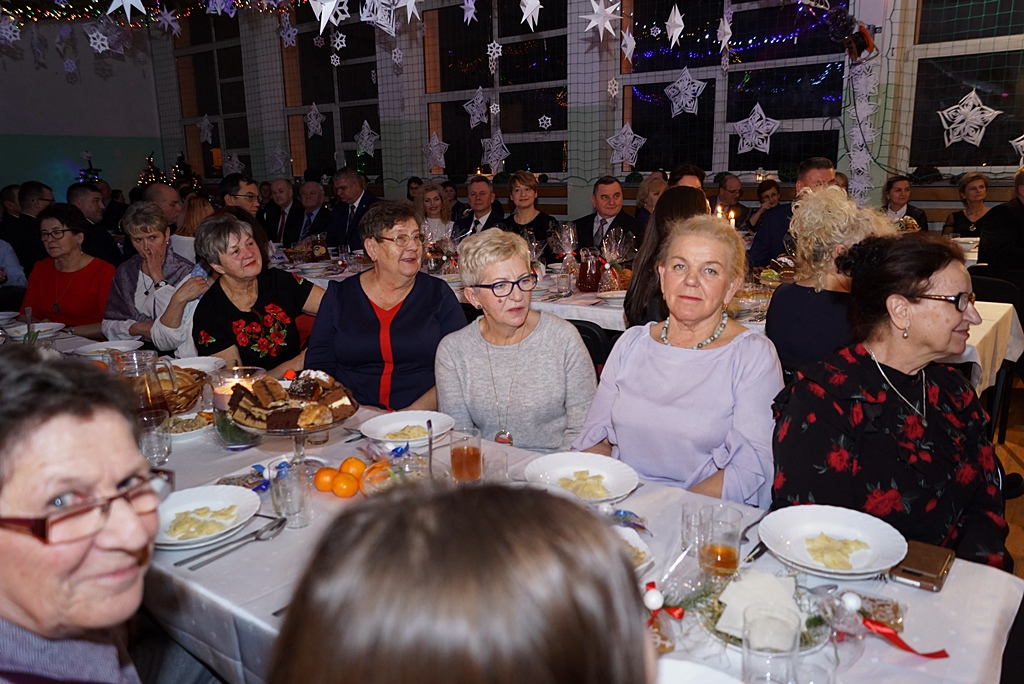 jaselka-gminne-szkola-w-stykowie-09.JPG