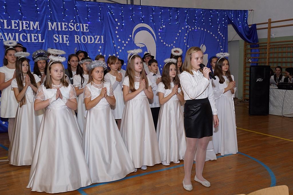 jaselka-gminne-szkola-w-stykowie-11.JPG
