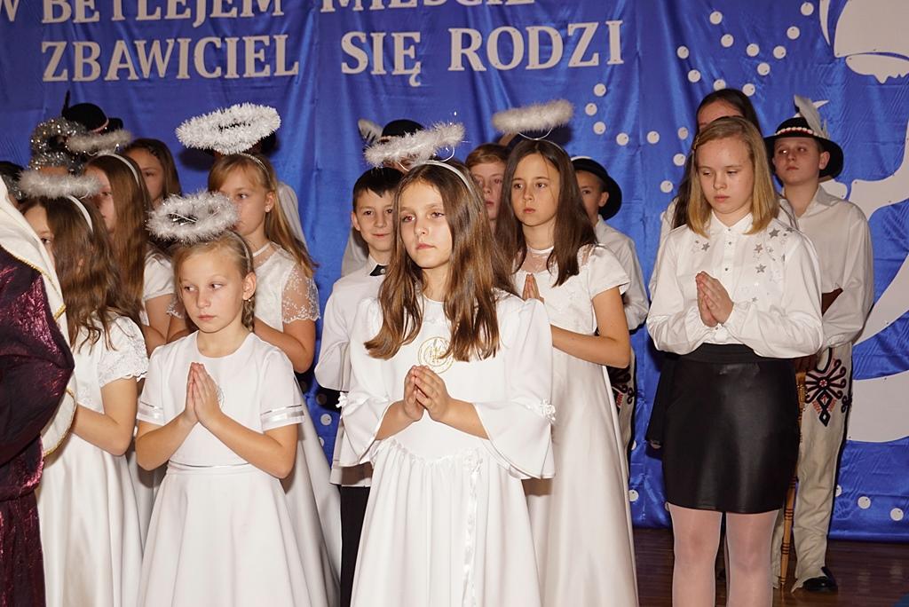 jaselka-gminne-szkola-w-stykowie-20.JPG