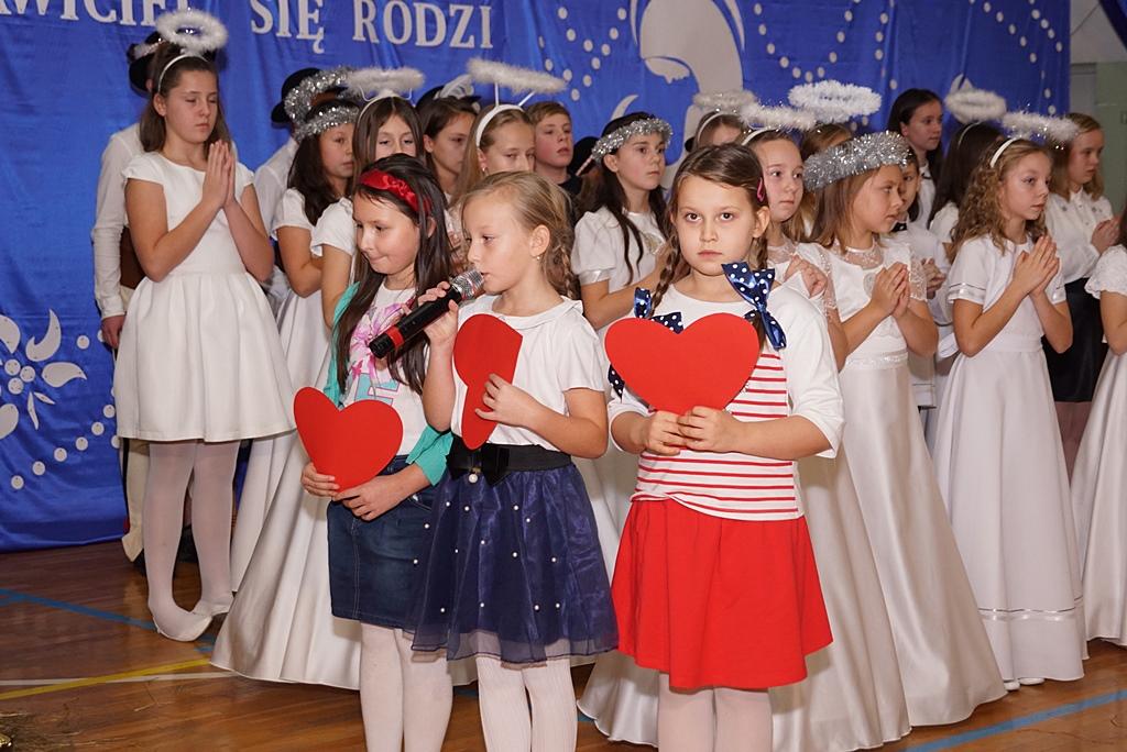 jaselka-gminne-szkola-w-stykowie-24.JPG
