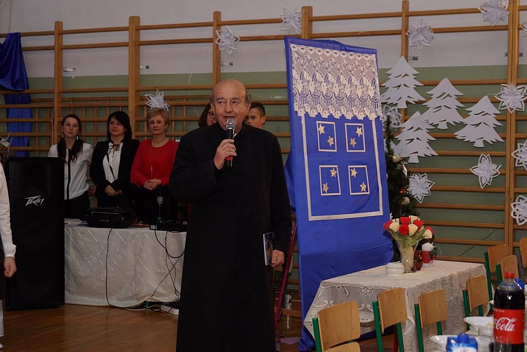 jaselka-gminne-szkola-w-stykowie-28.JPG
