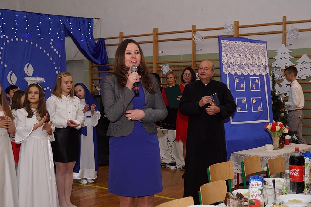 jaselka-gminne-szkola-w-stykowie-30.JPG