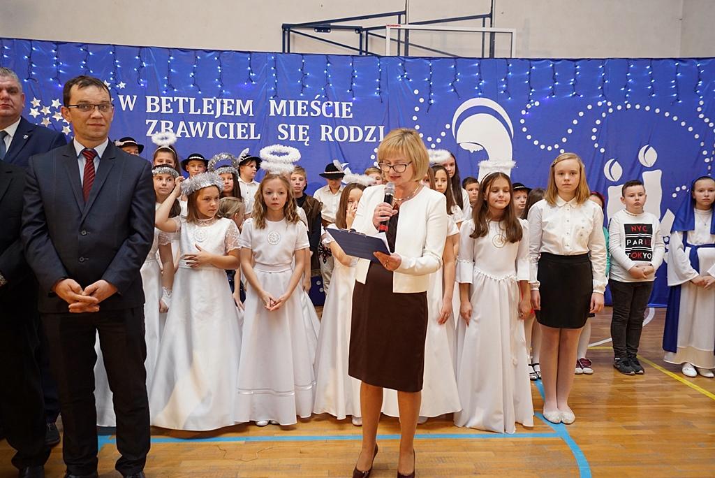 jaselka-gminne-szkola-w-stykowie-32.JPG