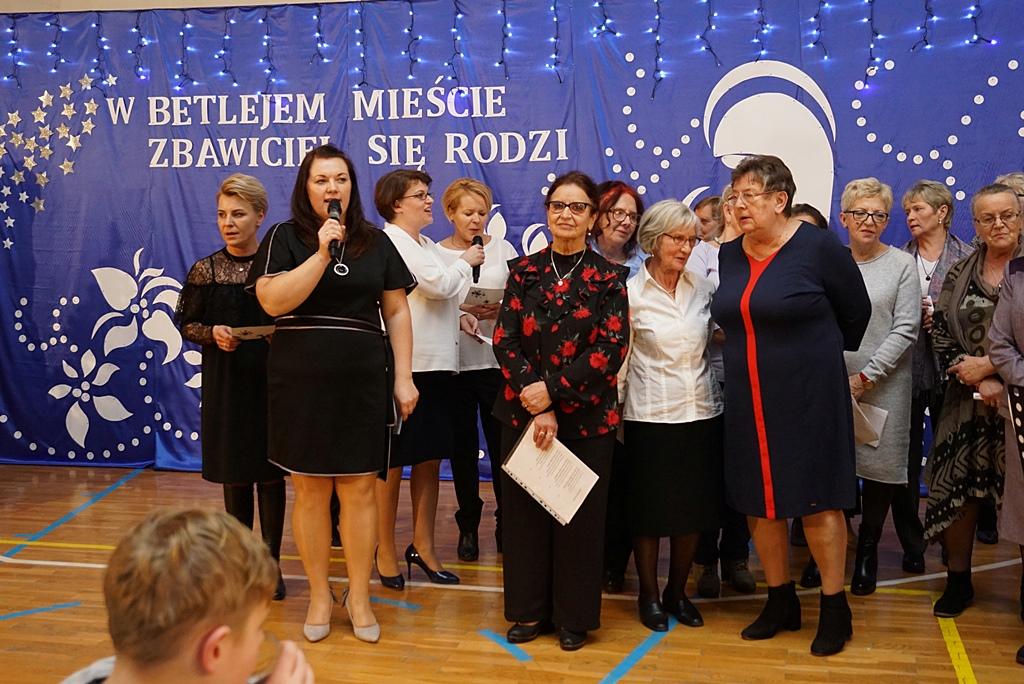 jaselka-gminne-szkola-w-stykowie-56.JPG