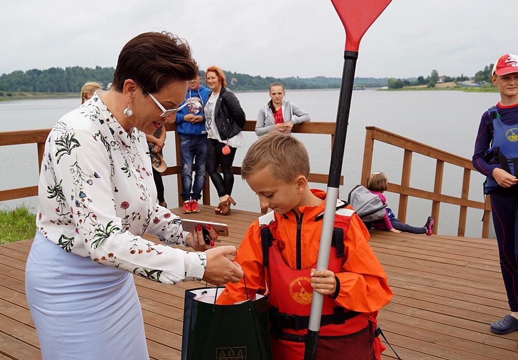 turniej-kajakowy-ruda-2018-04.JPG