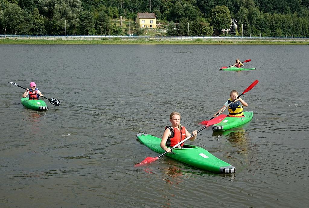 turniej-kajakowy-ruda-2018-41.JPG