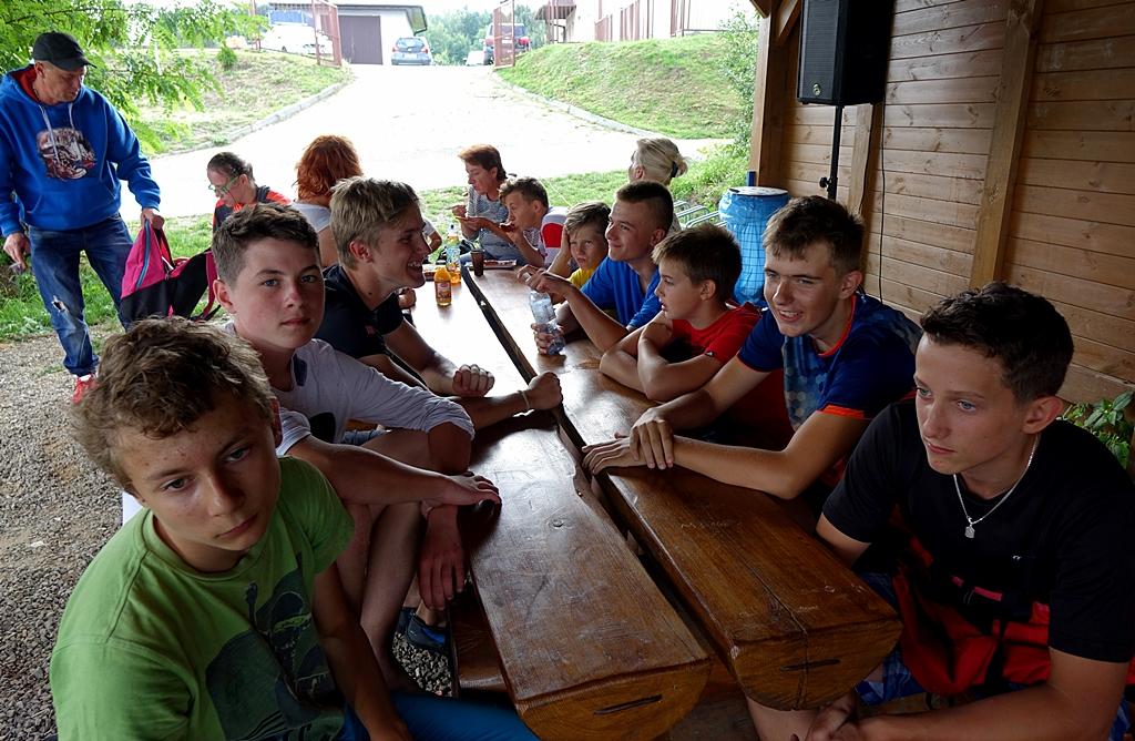 turniej-kajakowy-ruda-2018-46.JPG