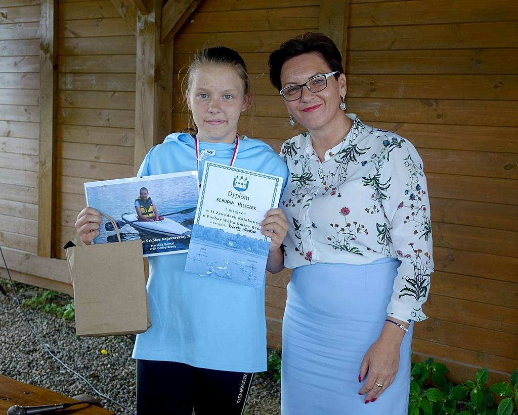 turniej-kajakowy-ruda-2018-55.JPG