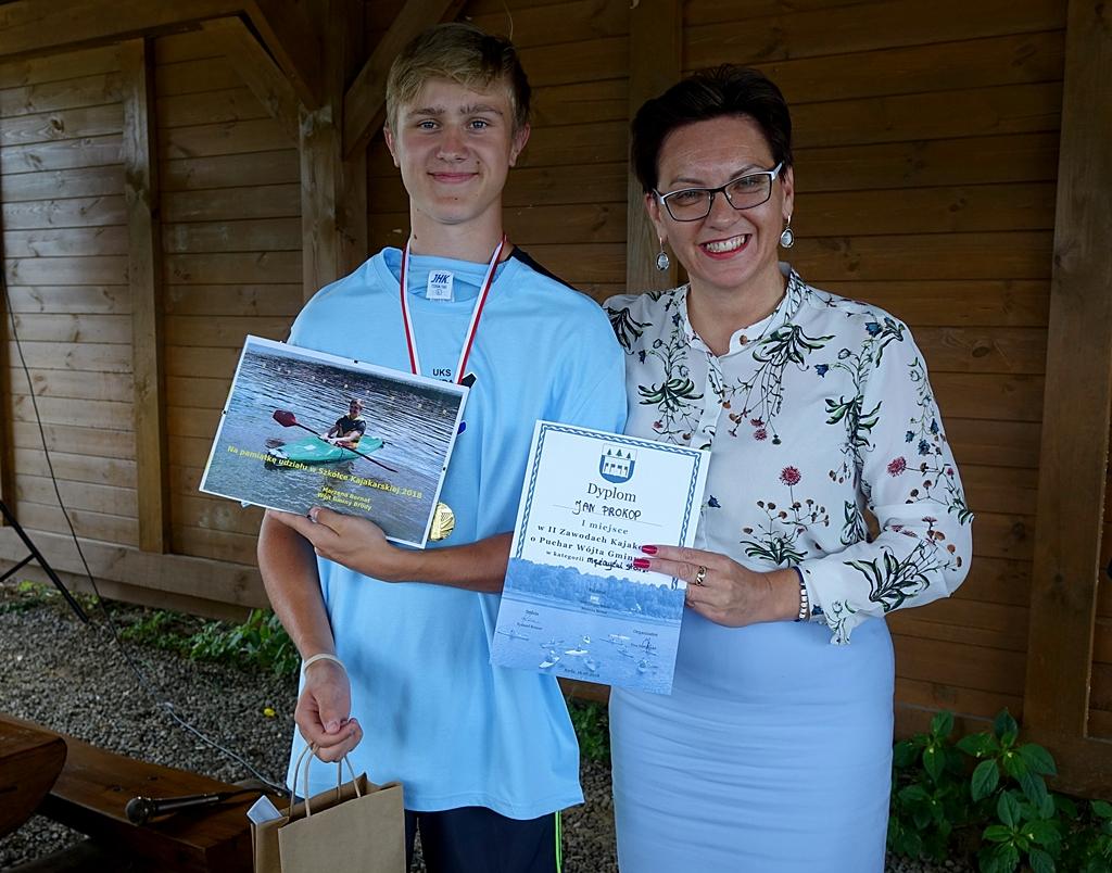 turniej-kajakowy-ruda-2018-62.JPG