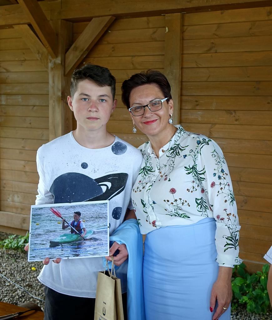 turniej-kajakowy-ruda-2018-65.JPG