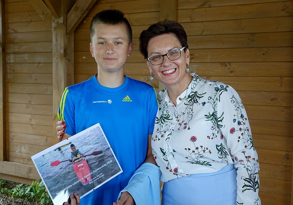 turniej-kajakowy-ruda-2018-67.JPG