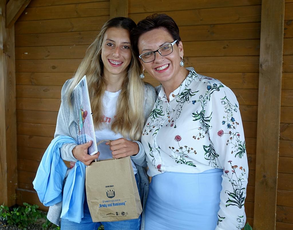 turniej-kajakowy-ruda-2018-73.JPG