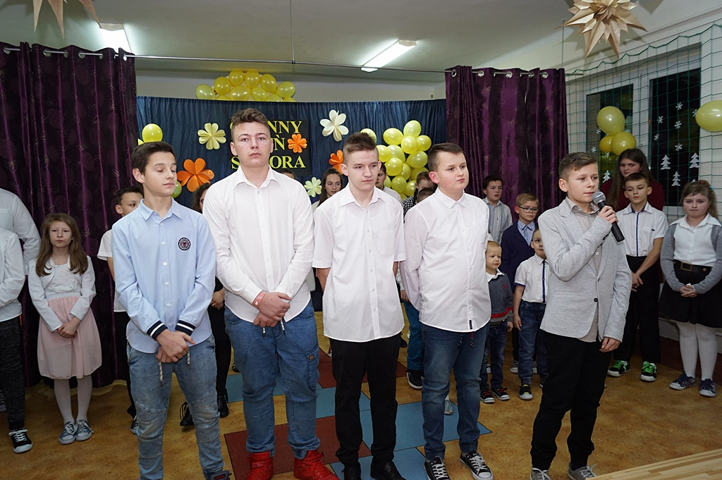 gminny-dzien-seniora-sp-lipie-10.JPG