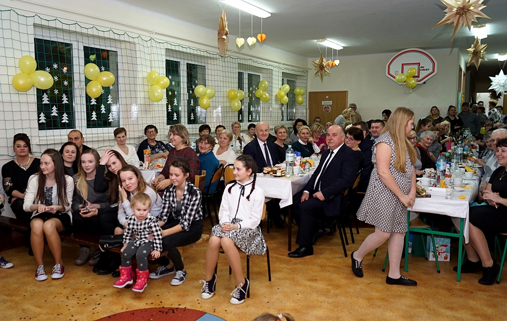 gminny-dzien-seniora-sp-lipie-50.JPG