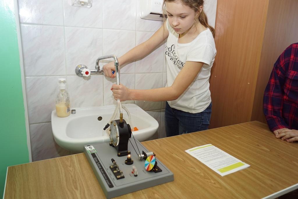 krynki-pracownia-ekologiczna-gmina-brody-wfosgw-DSC02781.JPG