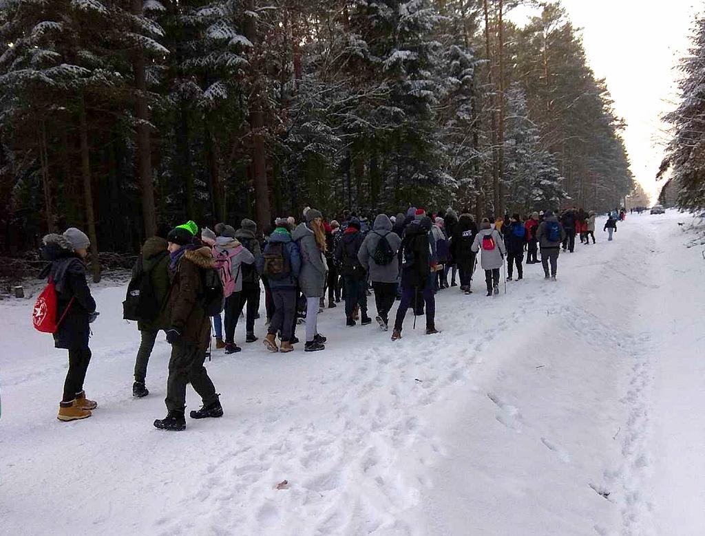 lesny-szlak-powstancow-lubienia-lipie-19.jpg