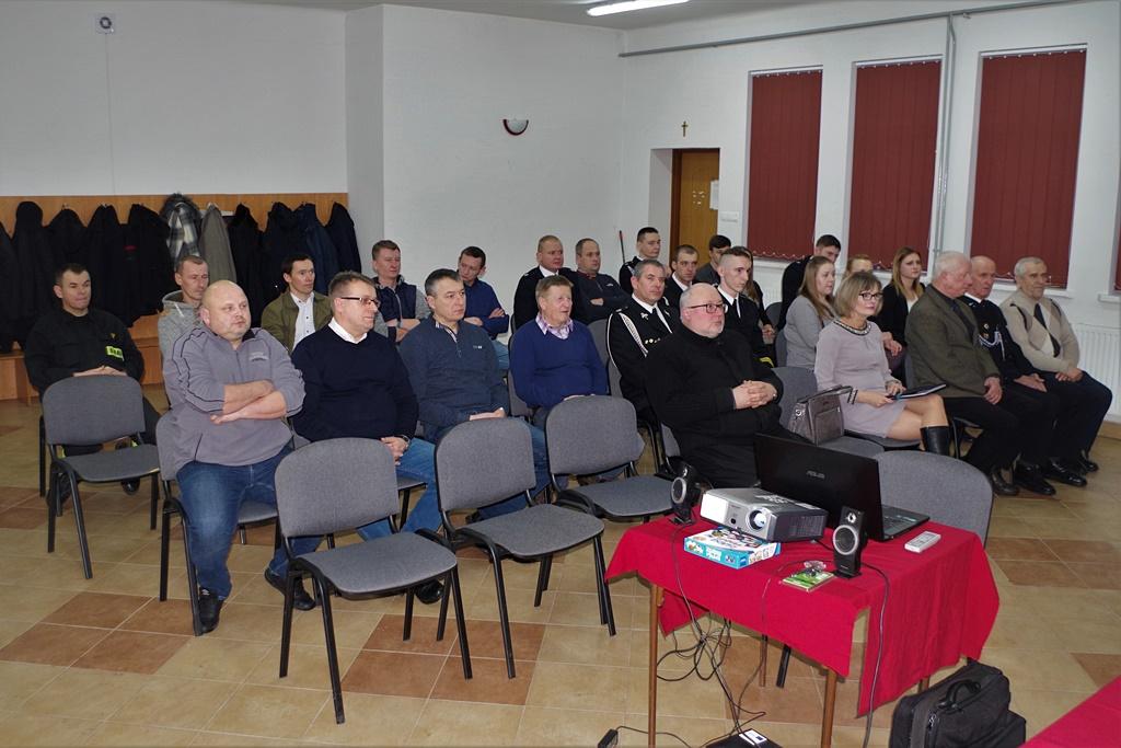 02-osp-krynki-gmina-brody-zebranie-sprawozdawcze-201915.JPG