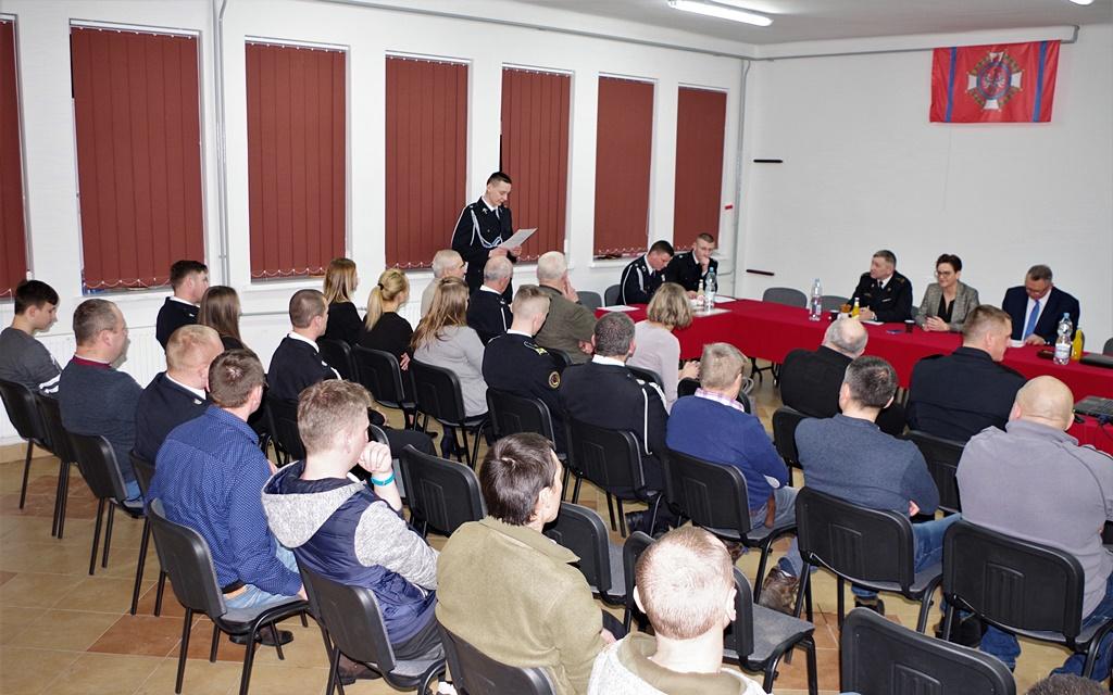 07-osp-krynki-gmina-brody-zebranie-sprawozdawcze-201920.JPG
