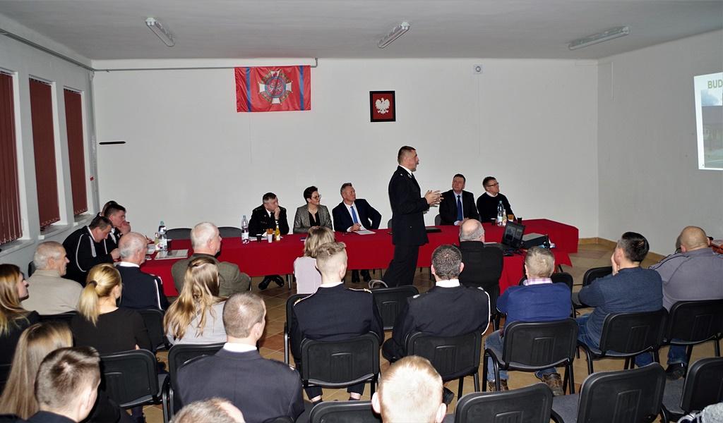 08-osp-krynki-gmina-brody-zebranie-sprawozdawcze-201921.JPG