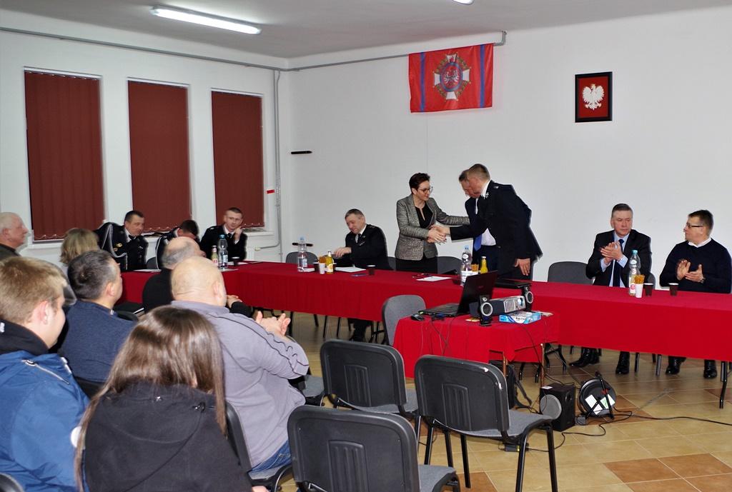 10-osp-krynki-gmina-brody-zebranie-sprawozdawcze-201902.JPG