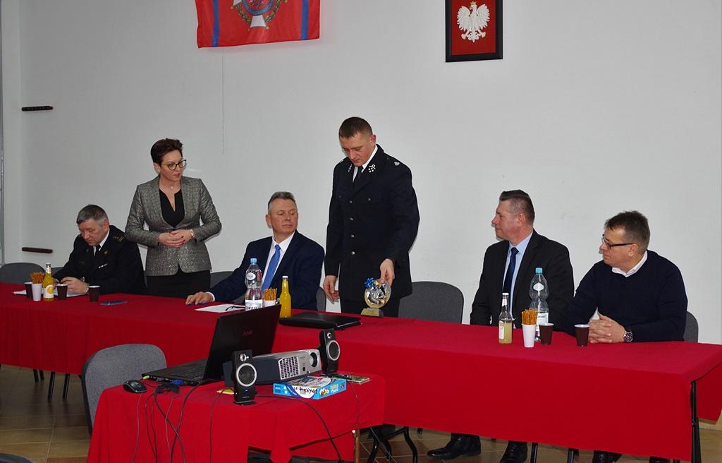 15-osp-krynki-gmina-brody-zebranie-sprawozdawcze-201907.JPG