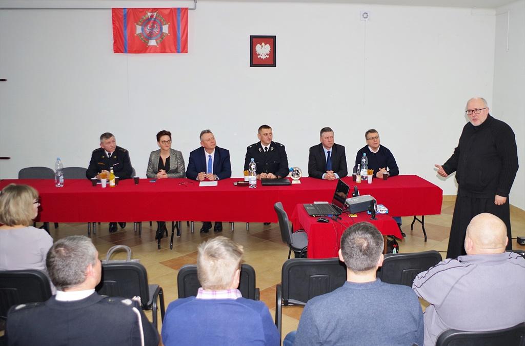 16-osp-krynki-gmina-brody-zebranie-sprawozdawcze-201908.JPG