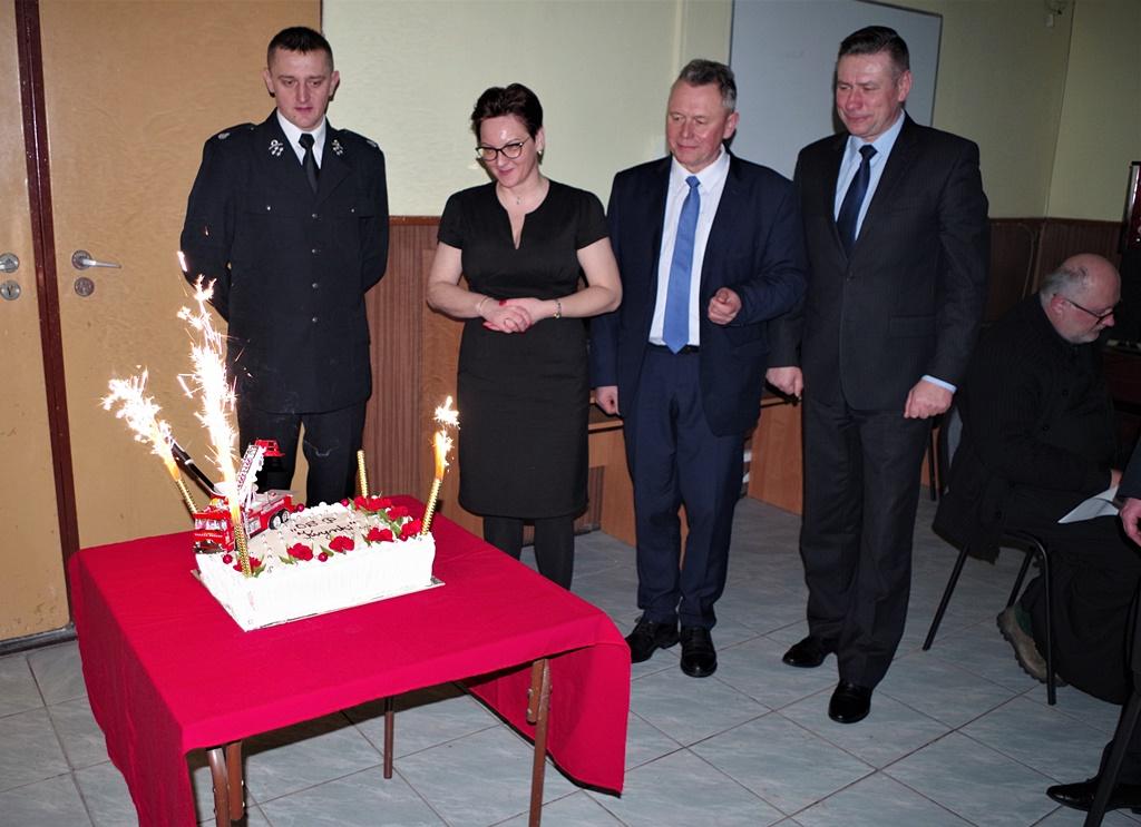 21-osp-krynki-gmina-brody-zebranie-sprawozdawcze-201913.JPG