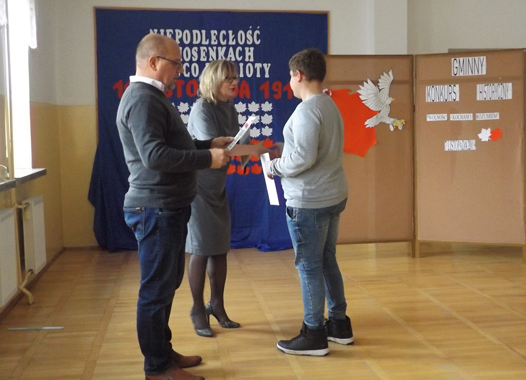 konkurs-historyczny-zsp-lubieniaDSCF5511.JPG