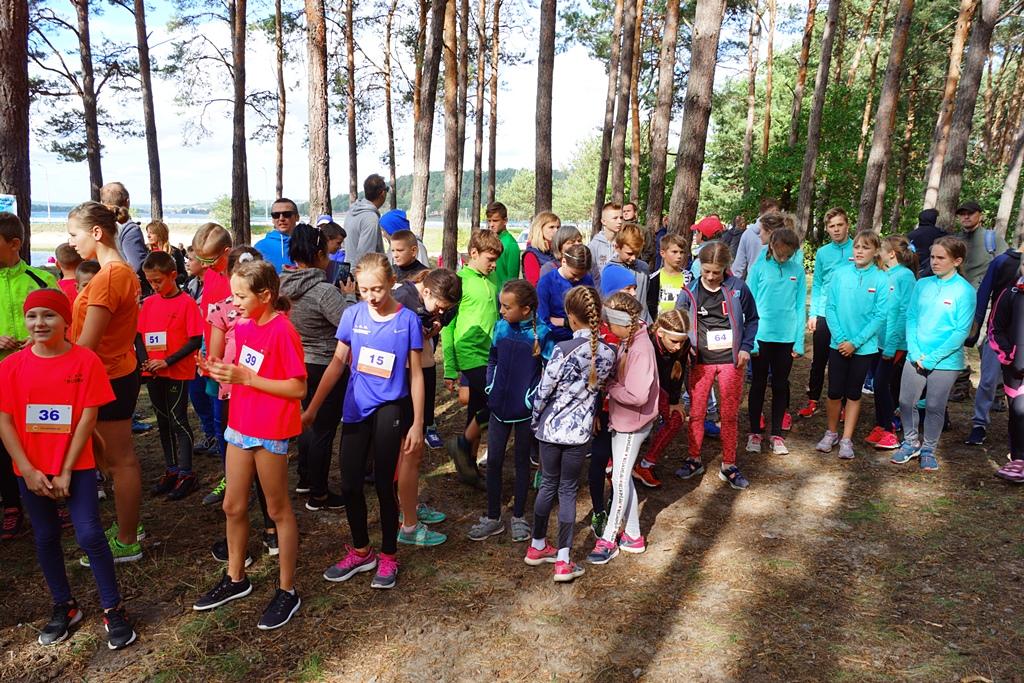 krynki-mistrzostwa-polski-biegi-gorskie-gmina-brody-skalki-DSC05674.JPG