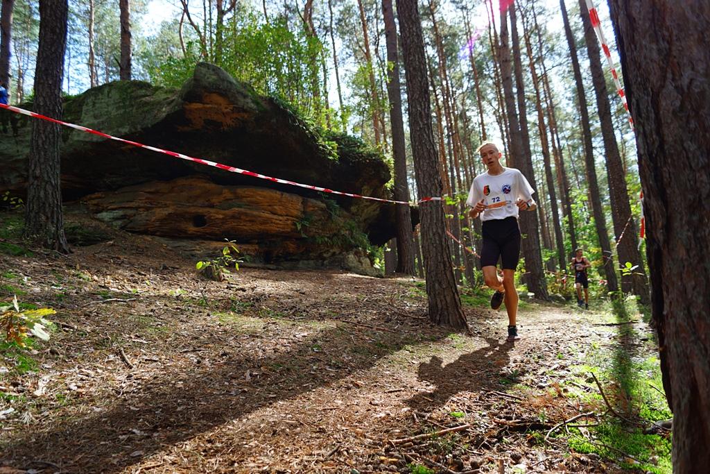 krynki-mistrzostwa-polski-biegi-gorskie-gmina-brody-skalki-DSC05723.JPG
