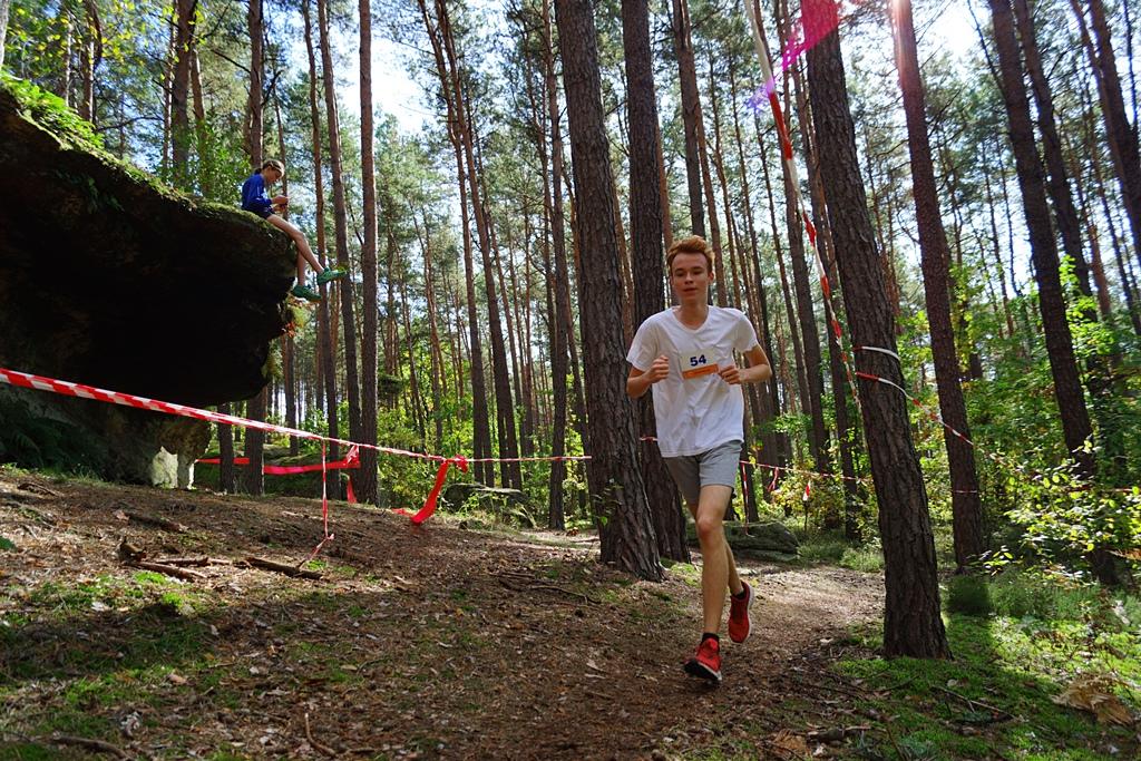 krynki-mistrzostwa-polski-biegi-gorskie-gmina-brody-skalki-DSC05727.JPG
