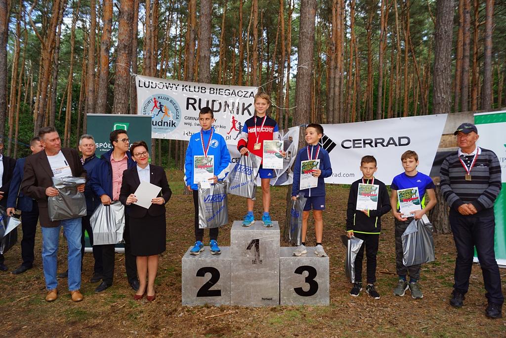 krynki-mistrzostwa-polski-biegi-gorskie-gmina-brody-skalki-DSC05756.JPG
