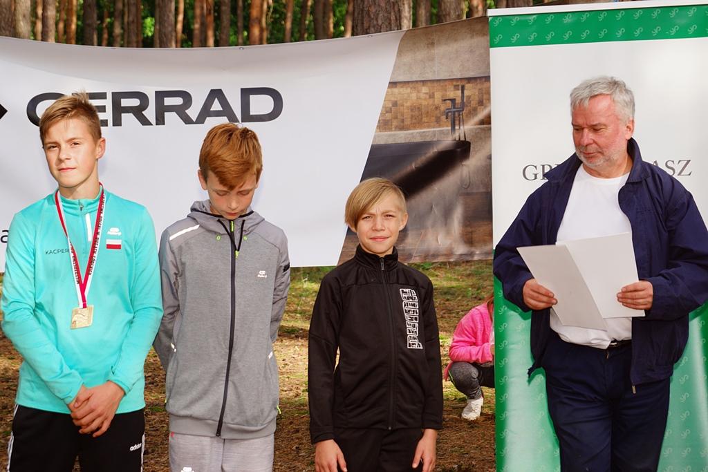 krynki-mistrzostwa-polski-biegi-gorskie-gmina-brody-skalki-DSC05766.JPG