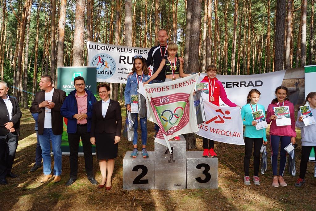 krynki-mistrzostwa-polski-biegi-gorskie-gmina-brody-skalki-DSC05777.JPG