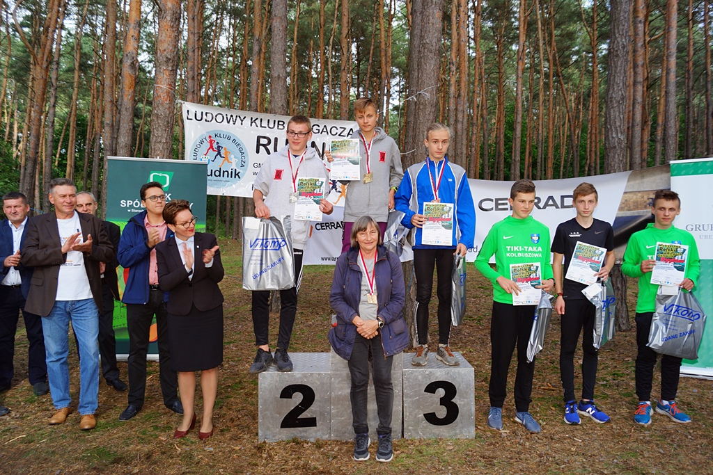 krynki-mistrzostwa-polski-biegi-gorskie-gmina-brody-skalki-DSC05784.JPG