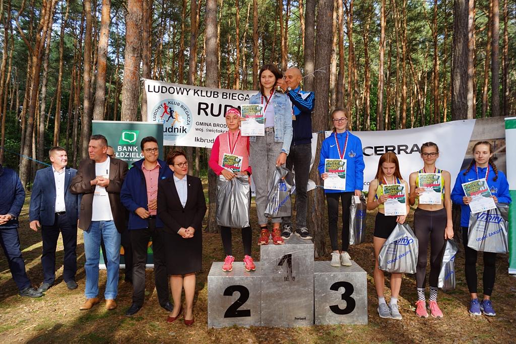 krynki-mistrzostwa-polski-biegi-gorskie-gmina-brody-skalki-DSC05792.JPG