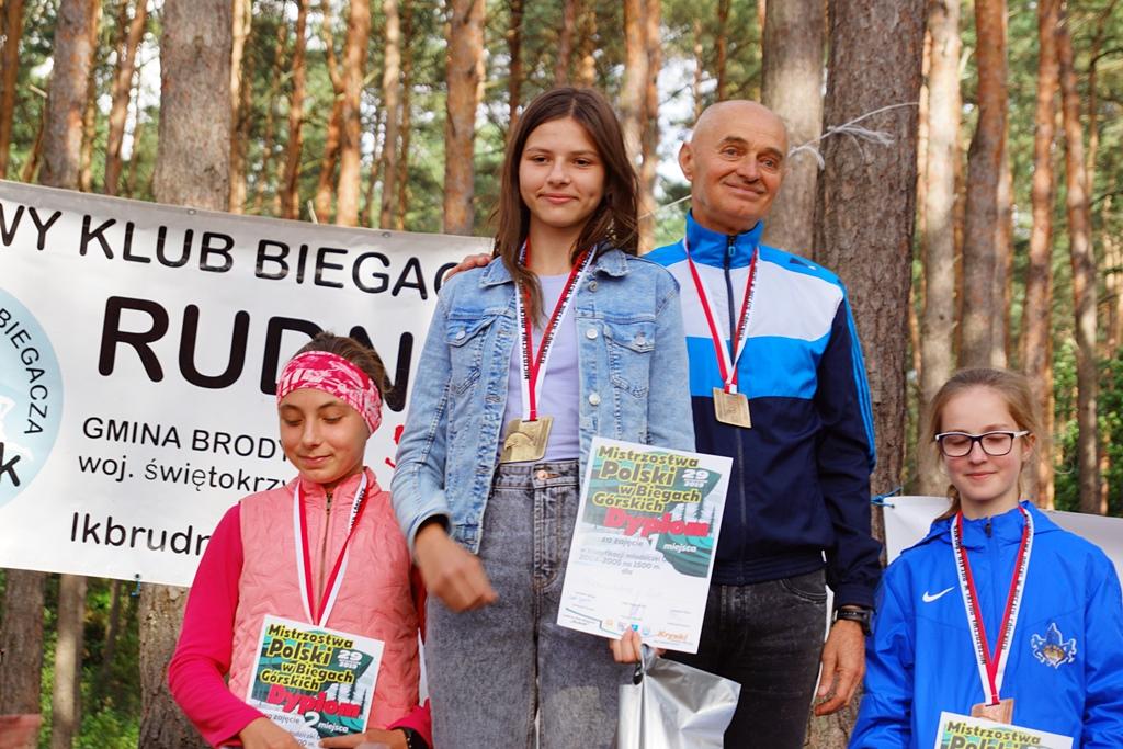 krynki-mistrzostwa-polski-biegi-gorskie-gmina-brody-skalki-DSC05795.JPG