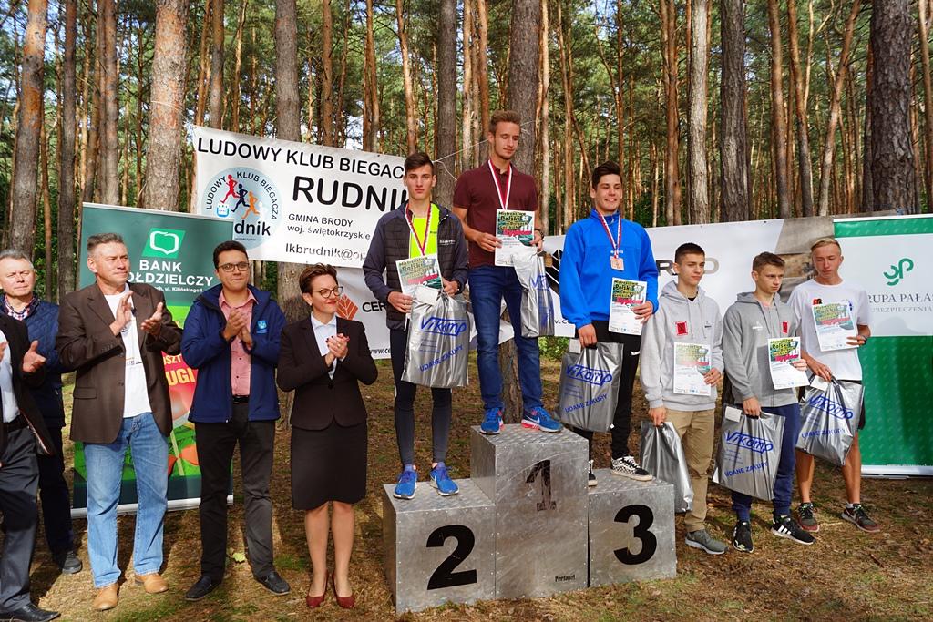 krynki-mistrzostwa-polski-biegi-gorskie-gmina-brody-skalki-DSC05800.JPG