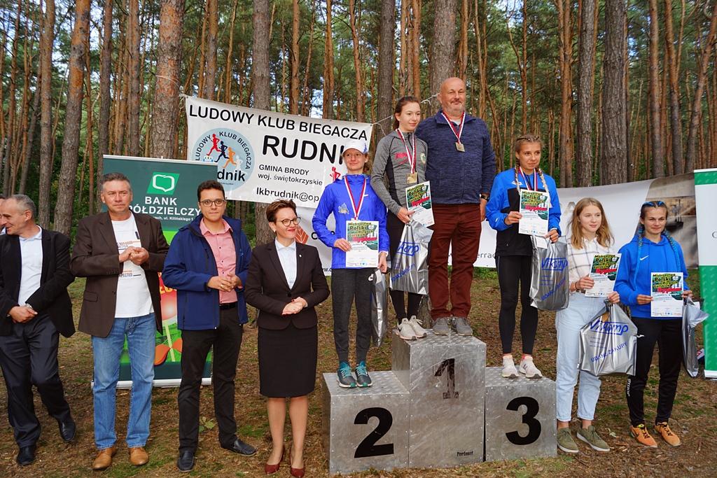 krynki-mistrzostwa-polski-biegi-gorskie-gmina-brody-skalki-DSC05831.JPG