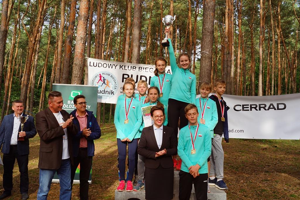 krynki-mistrzostwa-polski-biegi-gorskie-gmina-brody-skalki-DSC05860.JPG